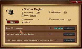 Region Interface2