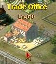 Trade Office