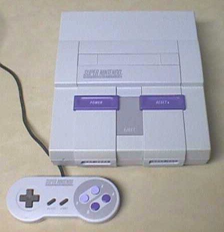 File:Super nintendo.jpg