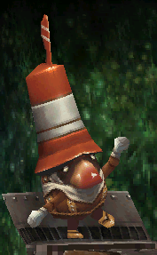 Dwarf Chieftan2