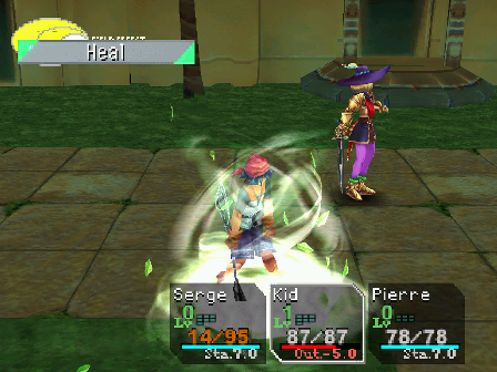 File:Heal Element.png