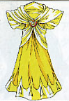 File:Lumin Robe.png