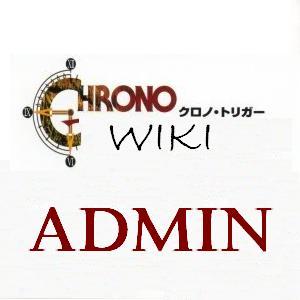 File:User admin.jpg