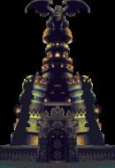 Magus Castle