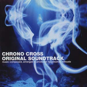 File:Chrono Cross Original Soundtrack cover.jpg