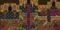 Zeal Palace