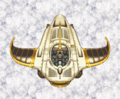 Epoch Flying.png