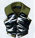 File:Black Vest.png