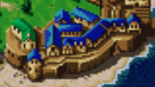 File:Mayor's Manor III.png