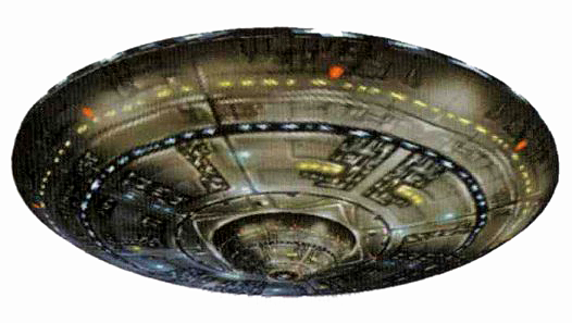 File:ChronoCrossMotherShip.png