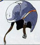 Lode Helm