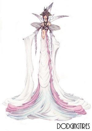 File:Winter s queen by DodgingTires.jpg