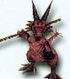 Fire dragon1