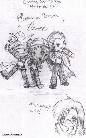 File:Chrono Break Dance.jpg