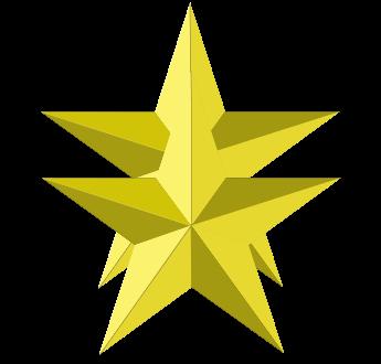 File:Goldstar2.png