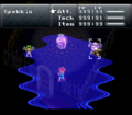 Chrono Trigger Water2.png