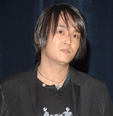 File:Tetsuya Nomura.jpg