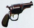 Auto Gun.png
