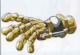 File:Big Hand.png