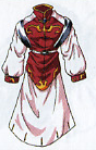 File:Maiden's Suit.png