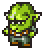 File:Green Imp.png
