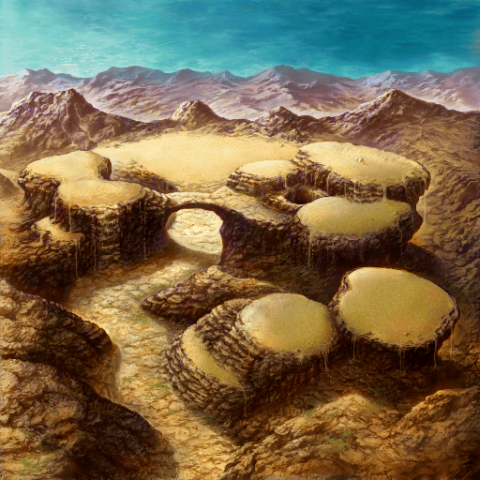 File:EarthDragonIsle.png