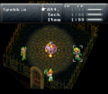 Chrono Trigger Fire.png