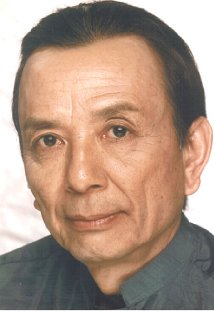 james hong diablo 3