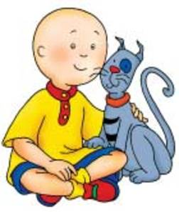 File:Caillou cat.jpg