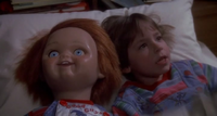 Chucky-an-ANdy-andy-barclay-25674212-720-384