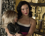 Seed-Of-Chucky-jennifer-tilly-29020518-1400-933