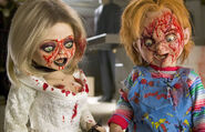 Bride-of-Chucky-Movie-Download
