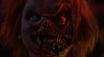 Childs-play-3-chucky