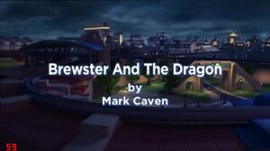 BrewsterandtheDragon1
