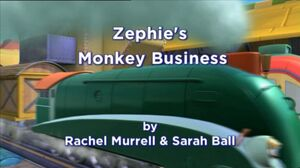 ZephiesMonkeyBusiness1