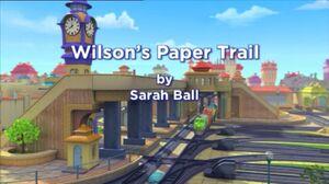 WilsonsPaperTrail1