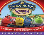 Chuggington blogbannerNEW