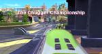 Thechuggerchampionship1