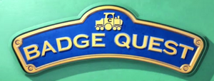 Badgequestlogo