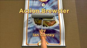 ActionBrewster1