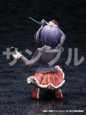 File:Rikka figure 3.jpg