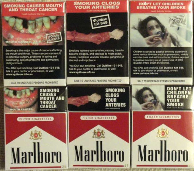 Much do Marlboro cigarettes cost United Kingdom