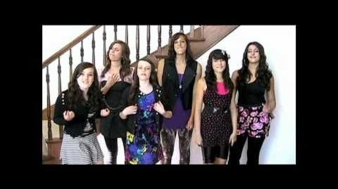 """""""Just the Way You Are"""", by Bruno Mars - Cover by CIMORELLI!-0"""