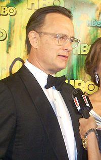 Tom Hanks 2008 crop.jpg