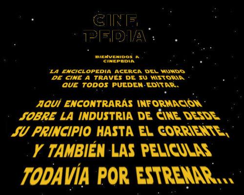 Cinepedia test1.jpg