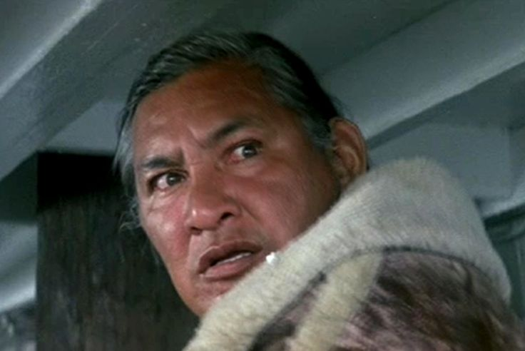 will sampson wife