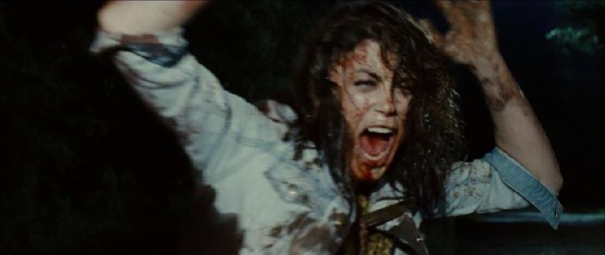 Bill Luke Jeep >> Lindsey Shaw | Cinemorgue Wiki | Fandom powered by Wikia