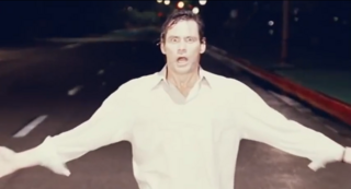 Bruce Almighty death