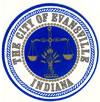City.logo.04 small