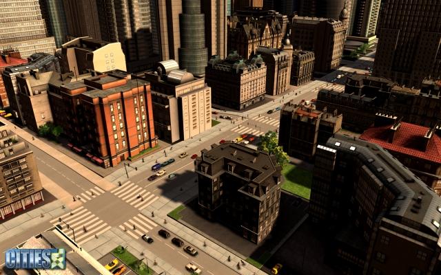 CITIESXL 04